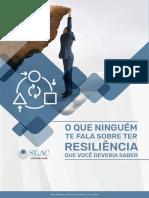 19 - Resiliencia.pdf
