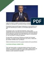 Noticia (ELN).pdf