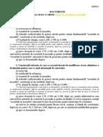 ANEXA_02_Documente_necesare_AVIZ_S.doc
