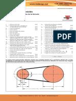 OPTIBELT 06 Cálculo de trasnmisión.pdf