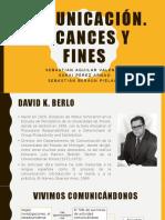 David Berlo (3).pptx