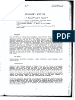WS&T.Treatment of Coffee Wastes.pdf