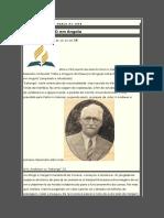 A História da IASD em Angola.pdf