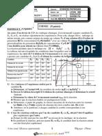 Devoir de Contrôle N°1 - Sciences physiques - Bac Sciences exp (2015-2016) Mr ABDAOUI HAMMADI.pdf