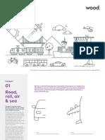 Activity-workbook-Transport[1]
