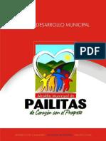 plan_de_desarrollo