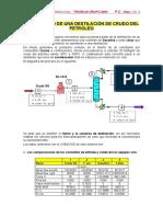 TR0506_C.pdf