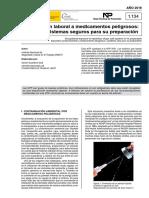 ntp-1.134w.pdf