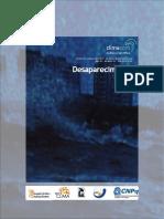O_Astro_do_Tempo_e_o_fim_da_Era_a_crise.pdf