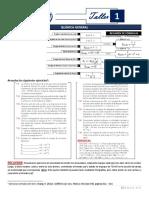 Corte 2_TALLER_1_QUIMICA GENERAL.pdf