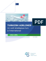 lebel_turkish_airlines_2020.pdf
