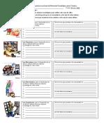 Educacion-tecnologica-5º.doc
