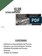 TREFILADO.pdf