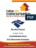 Auditor_Fiscal.pdf