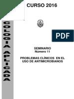 INFECCIONES DEL TRACTO URINARIO (ITU) (1).pdf