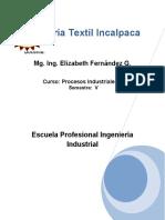 277074275-Industria-Textil-Incalpaca.docx