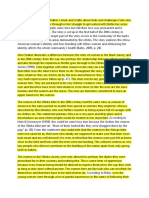 gender criticism.pdf