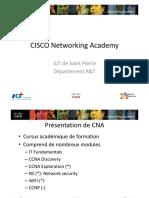 CCNA_RL.pdf