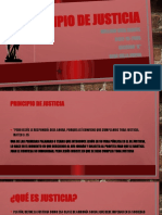 Principio de Justicia.pptx