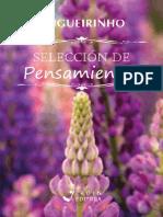 Seleccion_de_Pensamientos_ESP_3_WEB.pdf