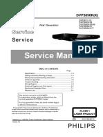 Philips+DVP3850K-Mk1.pdf