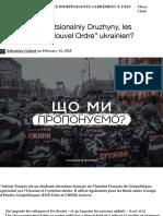 Natsionalniy_Druzhyny_les_phalanges_du_N.pdf