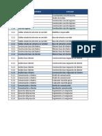 20200325_Proyecto extractos (2)