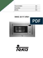 Teka MWE 20 FI VR01 Microwave.pdf