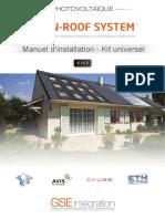 Estruct Integrar FV coberta FR.pdf
