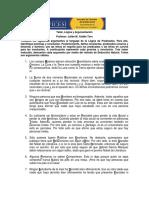 Taller de profundización Lógica de predicados (1).pdf