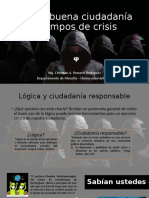 Logica y buena ciudadania FINAL (1).pptx