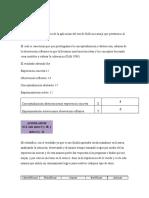 ANALISIS TEST DE KOLB.docx