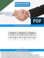 Texto Negociaciones (diapositivas de avance).pdf