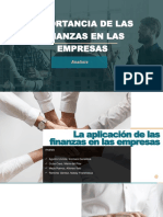 Grupo 2 PPT.pdf