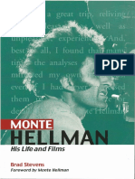 Brad Stevens - Monte Hellman_ His Life and Films (2003, MacFarland & Co.).pdf
