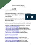1101y2ACTIVIDADES VIRTUALES SEGUNDO PERIODO PARA ESTUDIANTES SIN CONECTIVIDAD