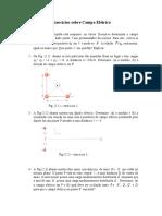 campo eletrico unicamp.pdf