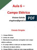 CampoEletrico.ppt