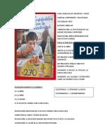 ANALISIS PE PAPI.pdf