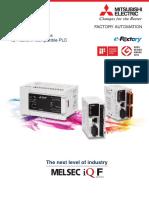 MELSEC iQ-F Series.pdf