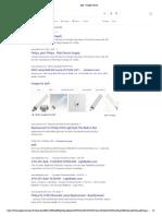 pls9 - Google Search
