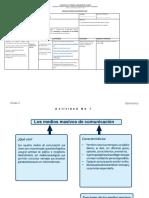 MODULO INFORMÁTICA2°.pdf