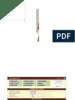 plan estrategico organizacional (2).xlsx