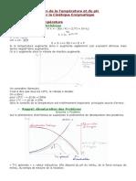 ActionDeLaTemperatureEtDupH.pdf