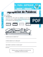 Ficha-Agrupacion-de-Palabras-7