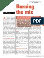 burning-the-mix.pdf