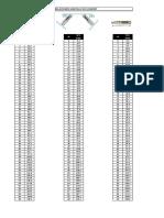 Abaco Schmidt Datos.pdf