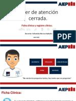 registro clinico.pdf