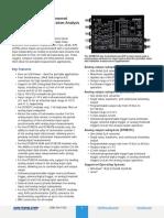 DT9837-Datasheet.pdf