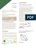 MECANICA-convertido.pdf